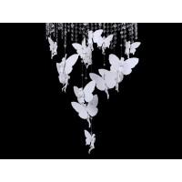 Каскадная люстра Favourite Fairies 1165-4PC