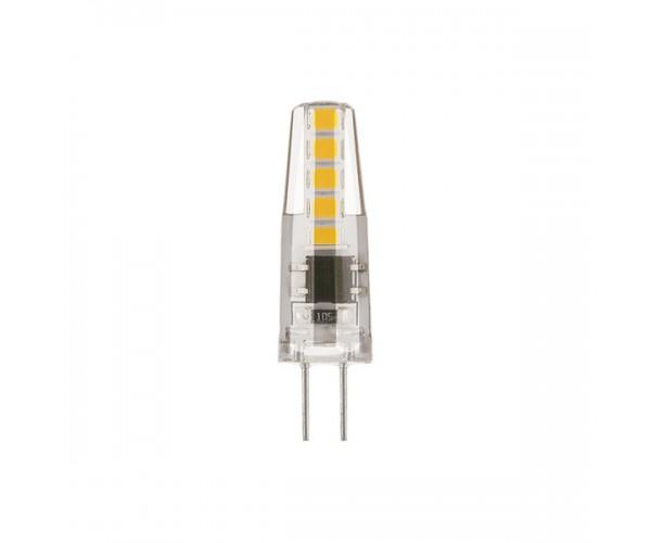 Светодиодная лампа G4 LED 3W 12V 360° 4200K