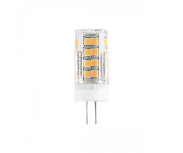 Лампа светодиодная G4 LED BL107 7W 220V 3300K