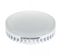 Светодиодная лампа GX53 LED 12W 4200K