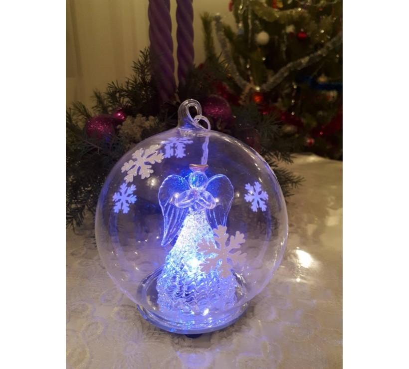 Отличный подарок на Рождество