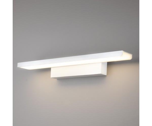 Настенный светодиодный светильник Sankara LED 16W IP20 белый