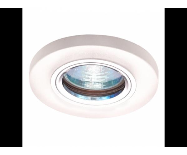 Светильник со светодиодной подсветкой  BOHEMIA LED 51 8 75