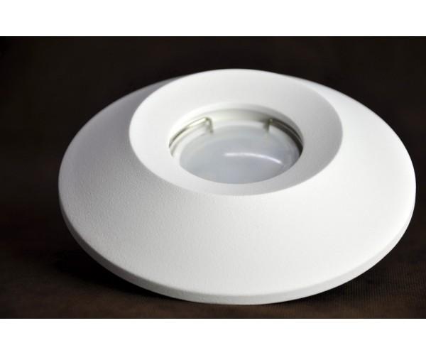 Гипсовый светильник NV009