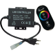 Контроллер для ленты RGB