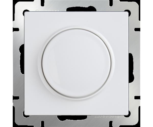 Диммер (белый) WL01-DM-600